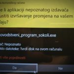 win10-pokretanje-programa-sokoli