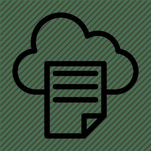 arhiva-oblak